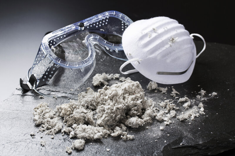 Asbestos Removal Cost  Harlow Essex